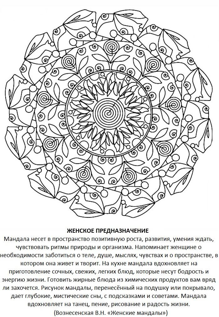 СМЕШАРИКИ НАЧАЛО СМОТРЕТЬ ОНЛАЙН бесплатно мультфильм в