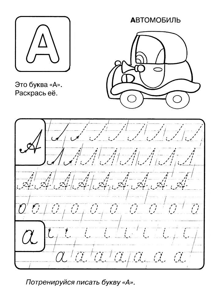 Логопедические упражнения для детей и взрослых на буквы ж