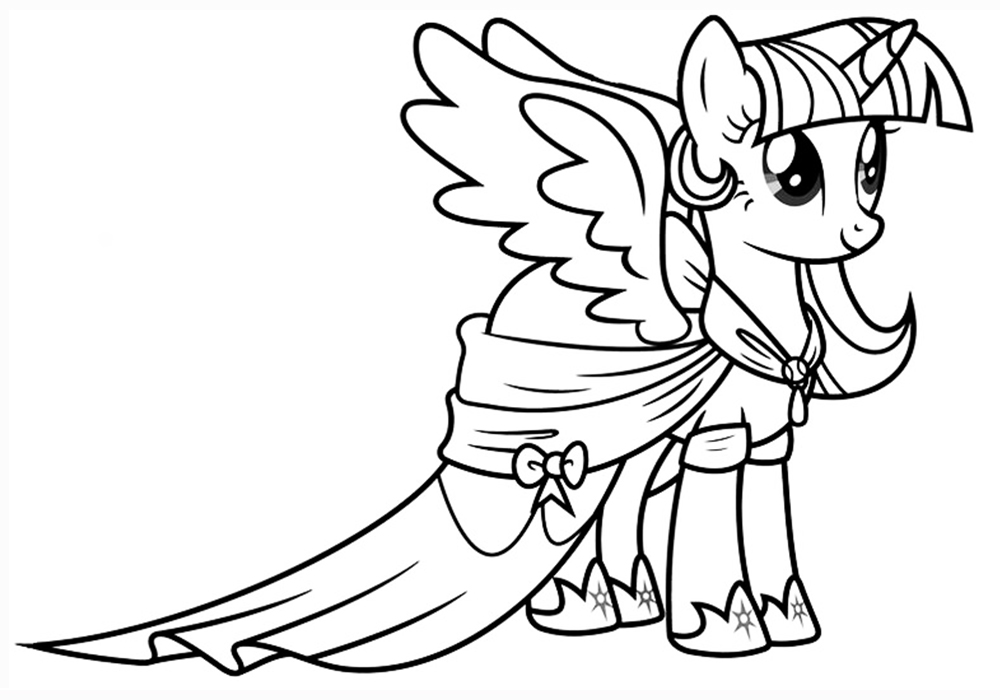 Alicorn Base 339350816 as well My Little Pony Pinkie Pie Coloring Pages together with Equestria Girls My Little Pony Desenhos Para Imprimir Colorir E Pintar Da Twilight Sparkle Applejack Fluttershy Pinkie Pie Rainbow Dash E Rarity further Desenhos Infantil Para Colorir De Unicornio 18 in addition Evil Spiderman Vs Scary Pumpkin. on twilight sparkle angry