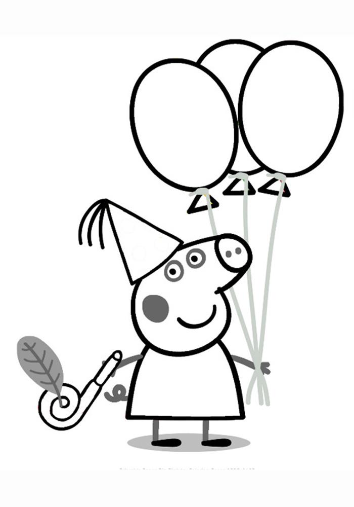 Винкс раскраски новый год